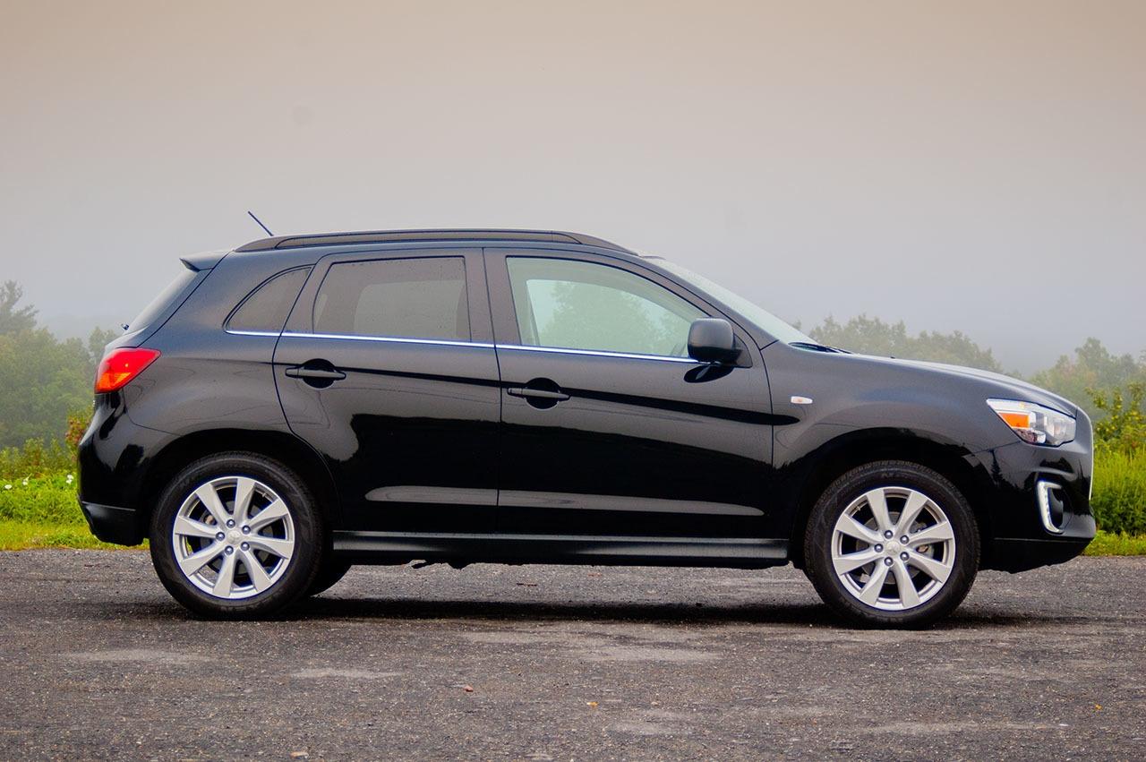 Продажа подержанных и новых автомобилей в России на Avito