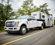 Ford F-Series Super Duty 2016 фото