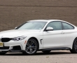 BMW 435i 2016 ZHP Edition Coupe фото
