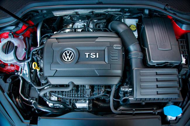 чем различаются моторы тси 170 л с и 180 л с