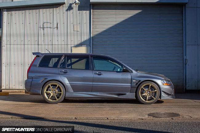 Mitsubishi, lancer, iX, Лансер 9, wagon, classic